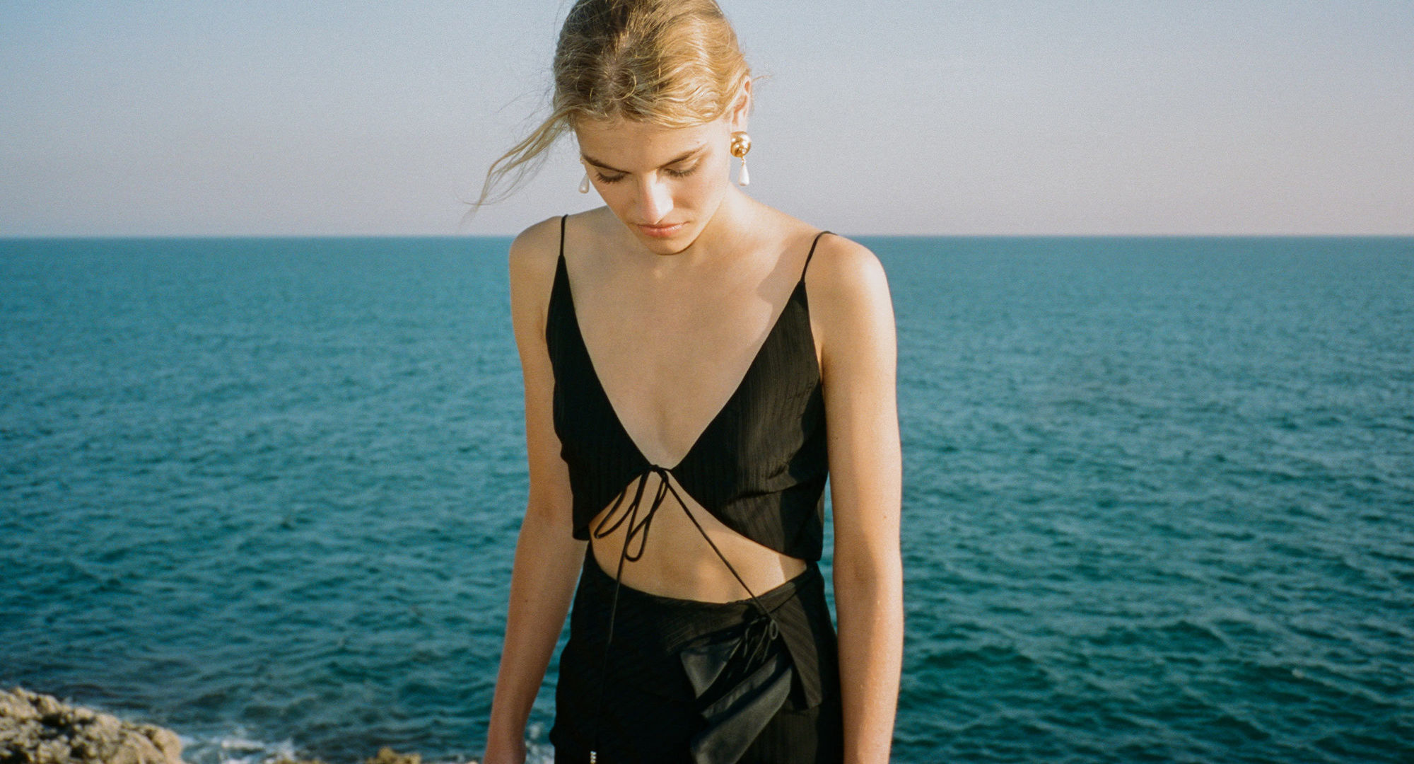 Explore Spring Summer 2019 Circeo image