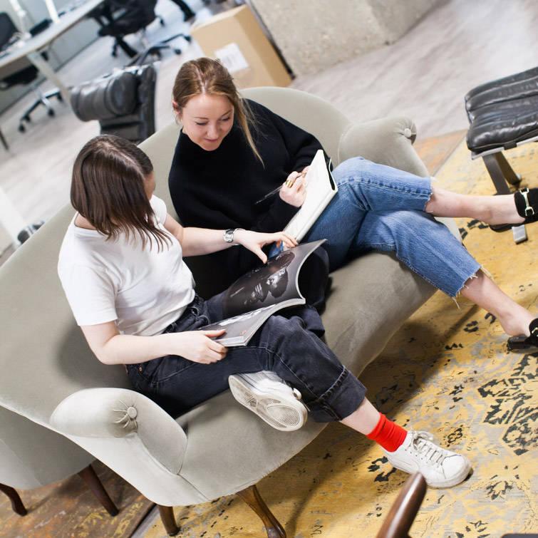 Internships Menu0027s u0026 Womenu0027s Designer Fashion