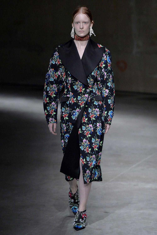 Christopher Latest kane designer dresses for girls