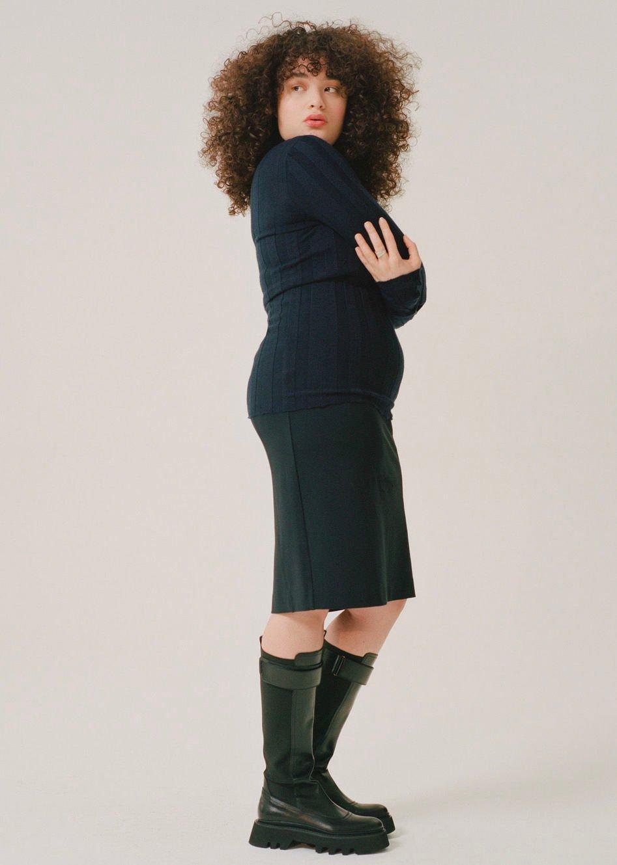 wardrobe skirt