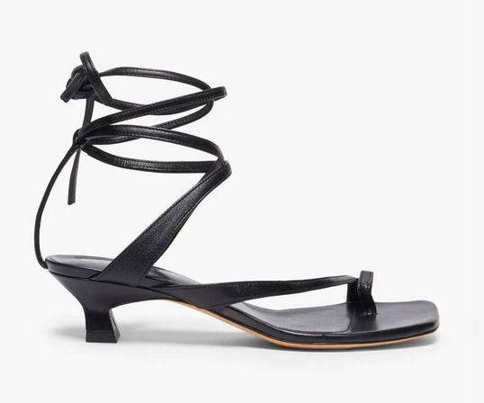sandal of the season derek lam sirene sandal