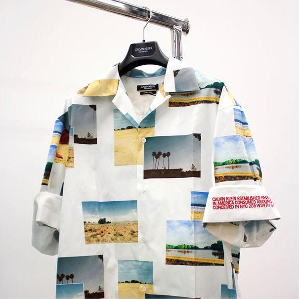 New-Shirts