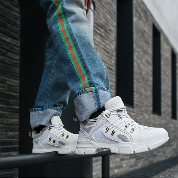 gucci-sneakers