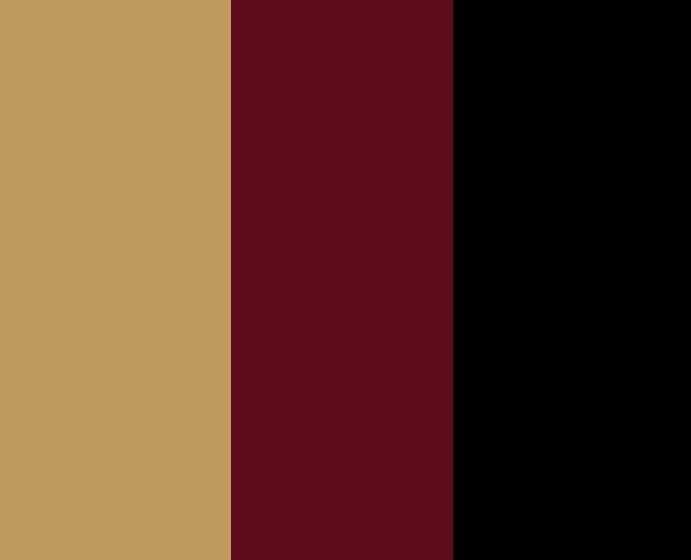 Camel/ Bordeaux/ Black