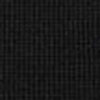 no21-n21438n0019n21k1mt-0n900-black-wool-or-fine-animal-hair-wool