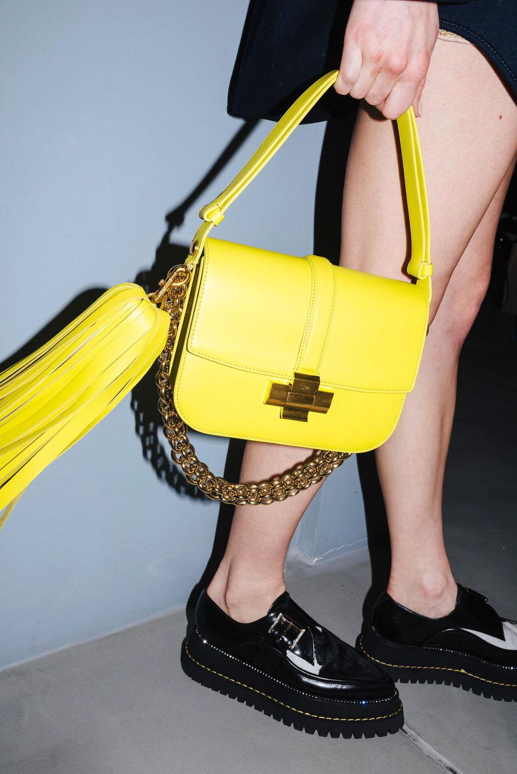1bd31046b5 Women's Lolita Bags   N°21   Official Online Store