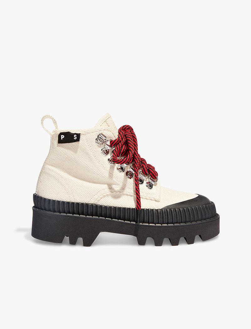 proenza schouler spring shoes