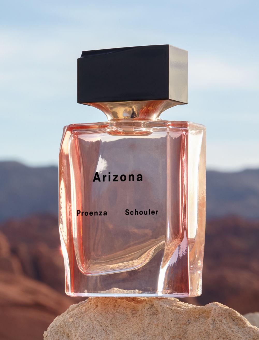 proenza schouler l'oreal fragrance arizona
