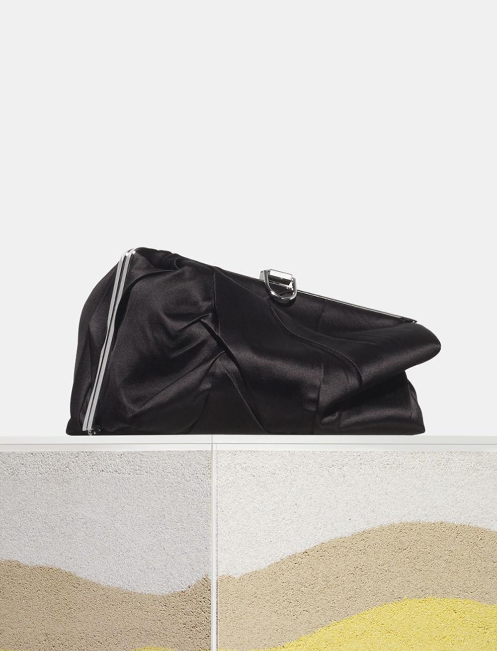 proenza-schoulerframe-bag
