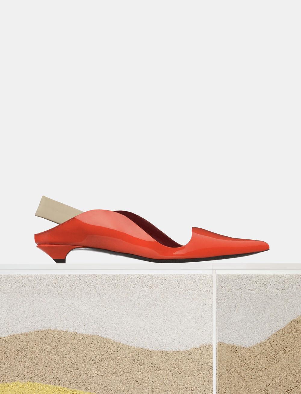 proenza-schouler-shoes