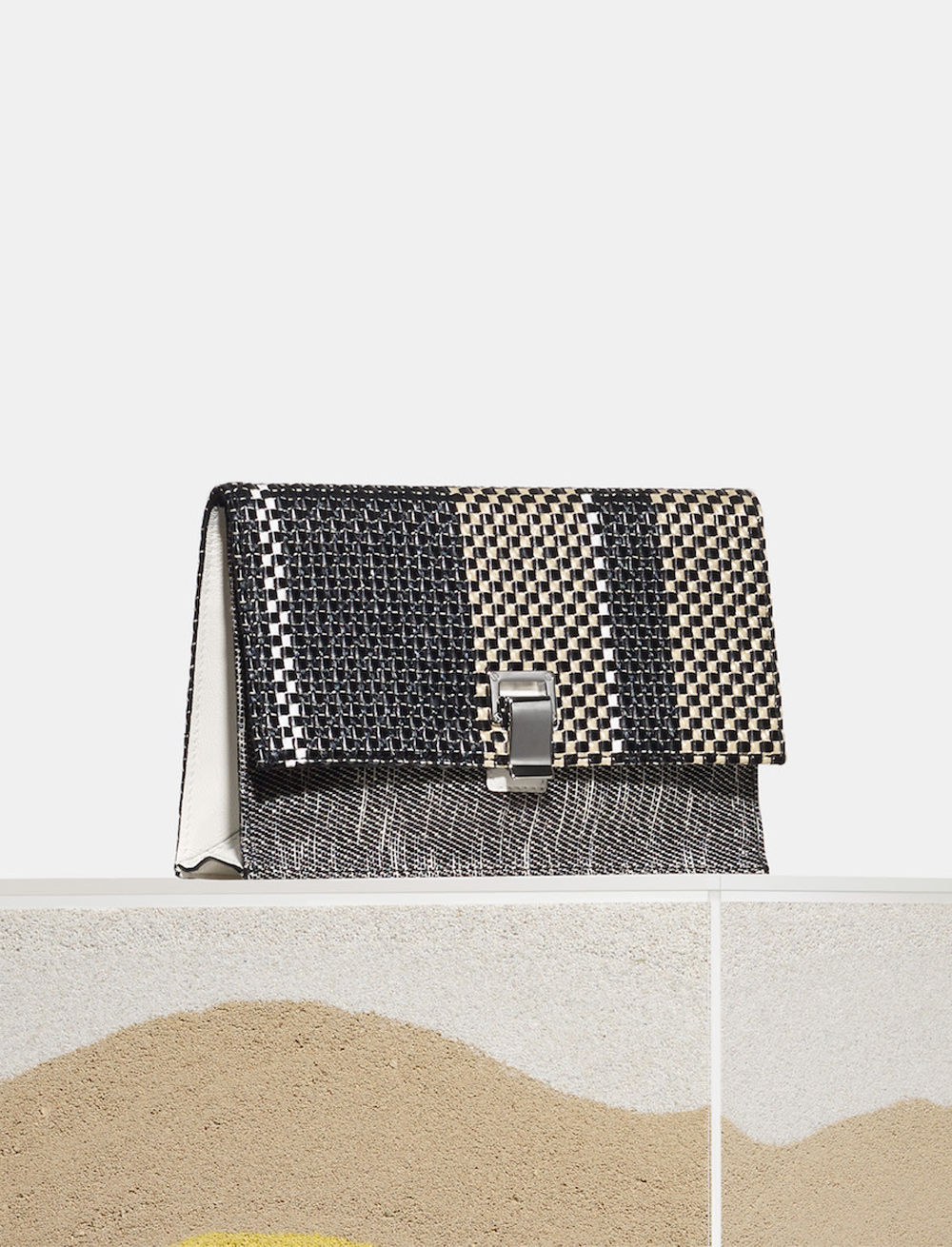 proenza-schouler-handbags