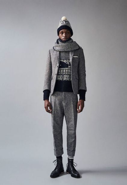 Thom Browne Official Storeopen searchwishlist iconwishlist iconThom Brownesearch iconunmuteinstagramtwitterfacebook
