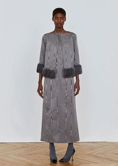 Shop women's fall winter 2018