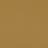 Gold-Gold-Smoke