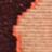 coral-dark garnet