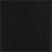black-chalk