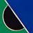 emerald-black-saxon-garnet