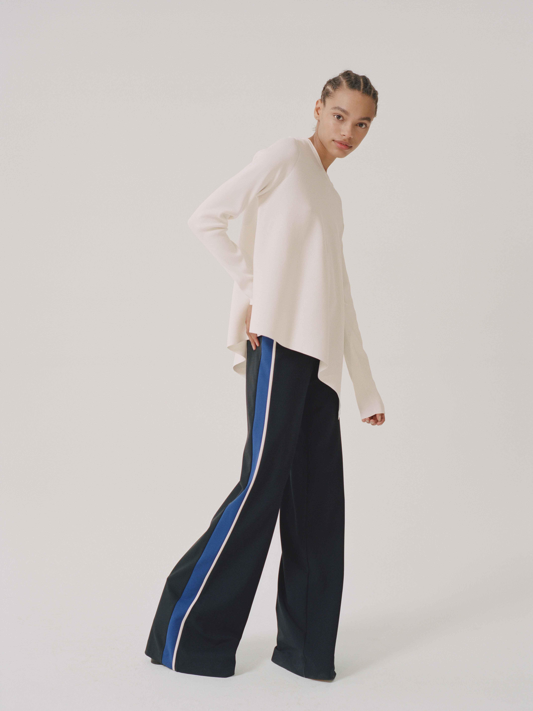 derek lam wardrobe collection now on sale